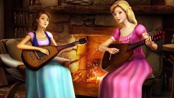 Barbie Princesse De L Ile Merveilleuse Barbie Princesse De L île